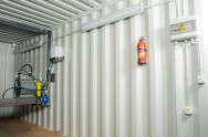 UT-container-boiler-room-3-188x124